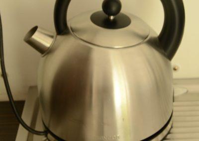vybavena-kuchyn